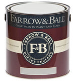 Farrow & Ball Brinjal Paint