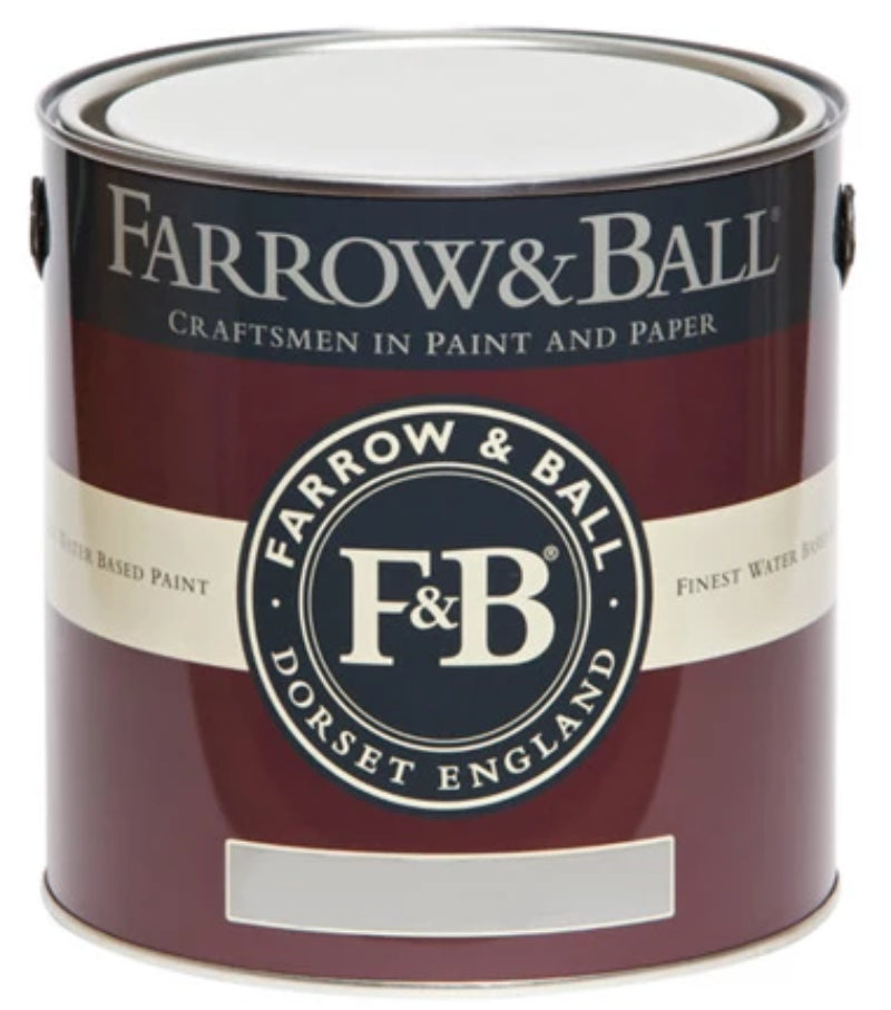 Farrow & Ball Lime White Paint