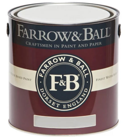 Farrow & Ball Cornforth White Paint