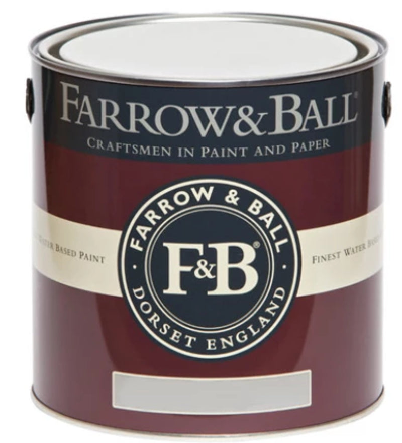Farrow & Ball Peignoir Paint
