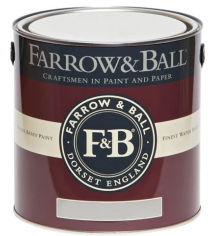 Farrow & Ball Wimborne White (239)