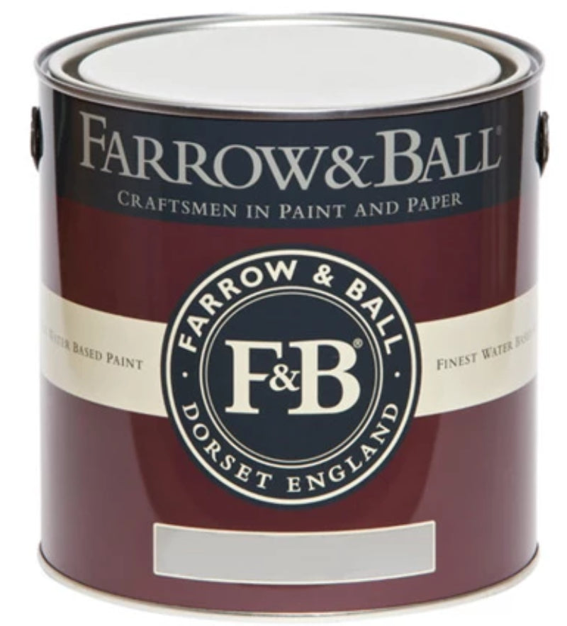 Farrow & Ball Calluna Paint