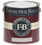 Farrow & Ball Skimming Stone Paint