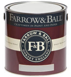 Farrow & Ball Ammonite Paint