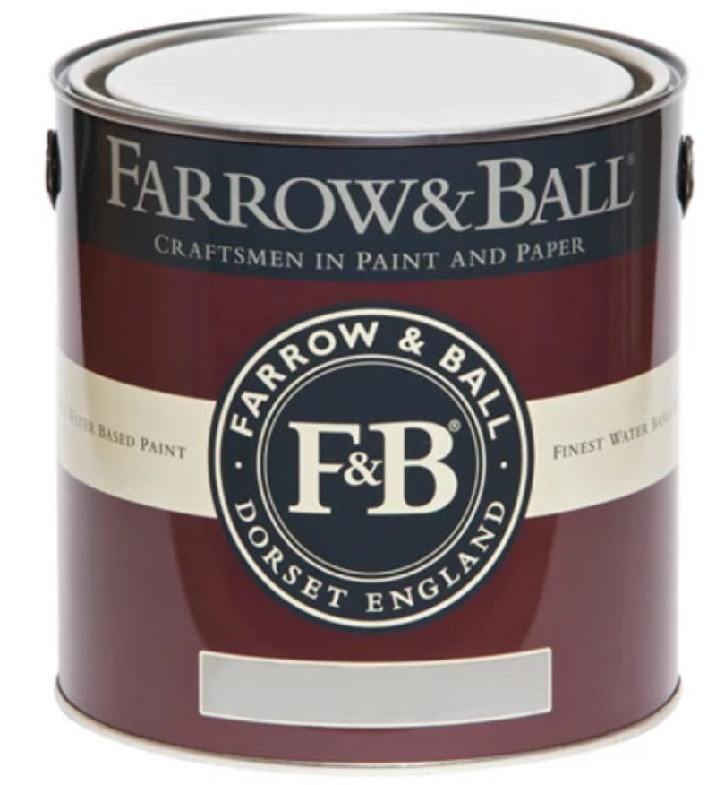 Farrow & Ball Dimpse Paint