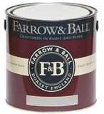 Farrow & Ball Red Earth Paint