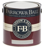 Farrow & Ball Rangwali Paint