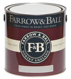 Farrow & Ball Pointing