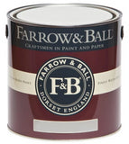Farrow & Ball Light Gray Paint