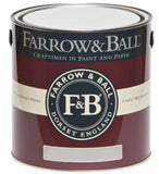 Farrow & Ball Strong White Paint
