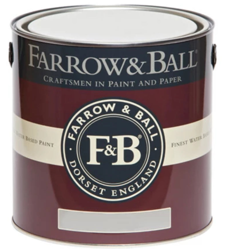 Farrow & Ball Cord Paint