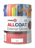 Zinsser AllCoat Exterior Gloss
