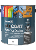 Zinsser AllCoat Exterior (Solvent-Based)