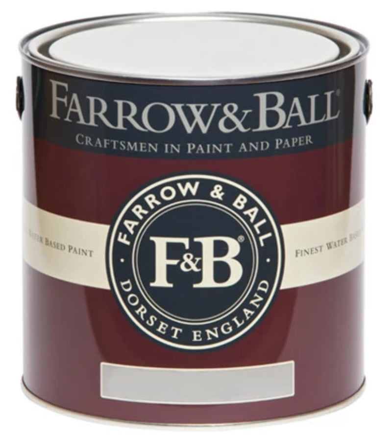 Farrow & Ball Babouche Paint