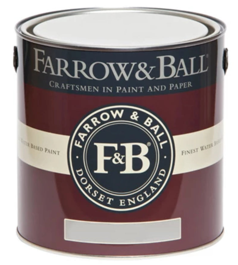 Farrow & Ball Tallow Paint
