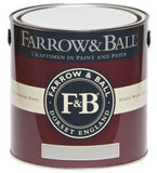 Farrow & Ball Down Pipe Paint