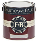 Farrow & Ball Mahogany Paint