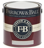 Farrow & Ball Hay Paint