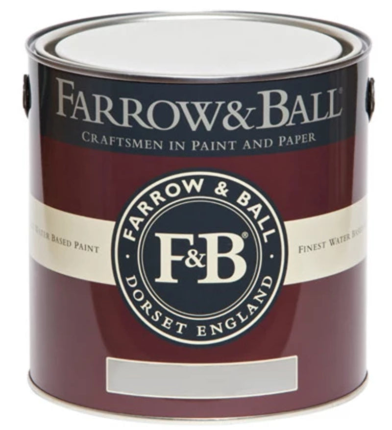 Farrow & Ball Dorset Cream Paint