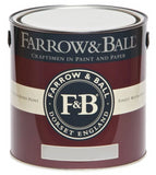 Farrow & Ball Lichen Paint