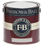 Farrow & Ball Tanner's Brown Paint