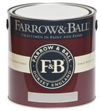 Farrow & Ball Farrow's Cream Paint