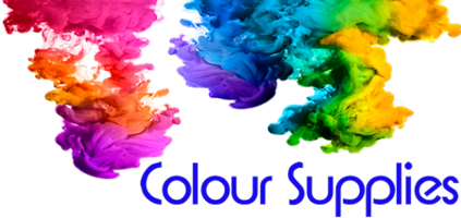 Colour Supplies