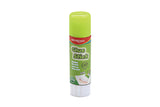 KEYROAD 21G PVP GLUE STICK KR971292