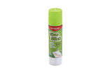 KEYROAD 8G PVP GLUE STICK KR971291