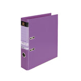 XINC ELEPHANT LEVER ARCH FILE 2'' F4