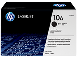 HP 10A TONER CARTRIDGE