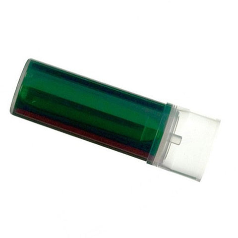 PILOT V BOARD MASTER GREEN CARTRIDGE WBS-VBM-G