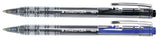 STAEDTLER BLACK BALL POINT 422-9