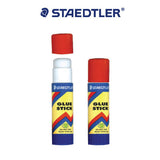 STAEDTLER  GLUE STICK 8G