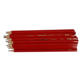 STAEDTLER PACIFIC HB PENCIL 12'S