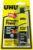 UHU ALL PURPOSE POWER 33ML/30G