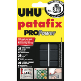 UHU PATAFIX PRO POWER 21 ULTRA STRONG 40790