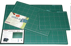 3 Ply Cutting Mat