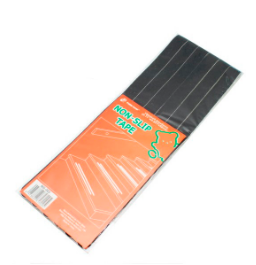 Polar Bear Non-Slip Tape NS-303