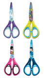 Maped Tatoo Soft 13cm Scissor 580020