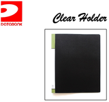 DATABANK Clear Holder MT-20GS
