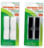Polar Bear Fastening Tape FT-003 & FT-004