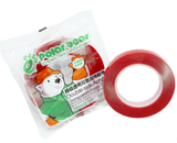 Polar Bear Double-Sided Transparent Foam Tape FP-1810