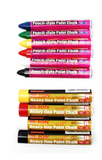 Chalk Marker MC-14 & MC-20