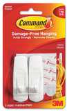 3M COMMAND 17001ANZ MEDIUM HOOK (2)