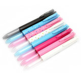 Zebra Prefill Multi Body 3C Pen
