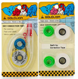 Goldlion Correction Tape GL-1000
