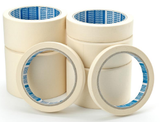 Inter Tape Masking Tape