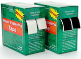 Polar Bear Fastening Tape FT-005