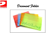 Databank Document Folder